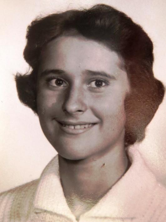 Edith 1948