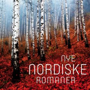 Nye nordiske romaner