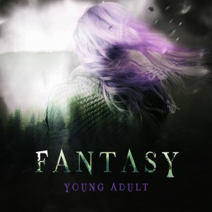 Fantasy - Young Adult