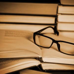 Sæsonstart for bibliotekets læseklubber