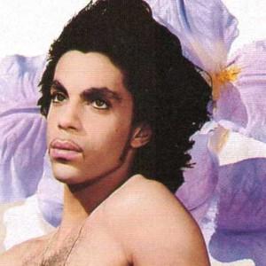 Prince. Lovesexy