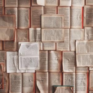 Stille Læsning