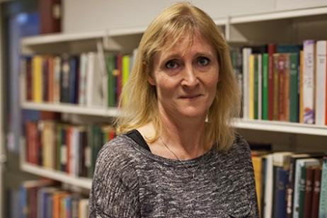 Pia Bjerregaard Vang Andreasen