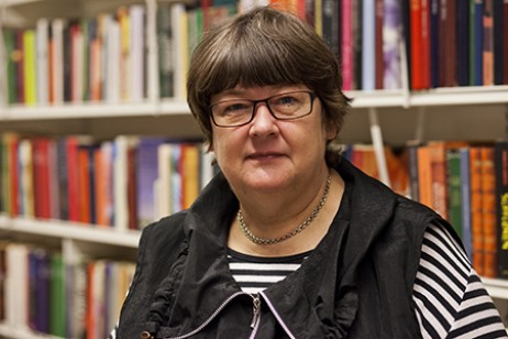 Rita Svith Nielsen
