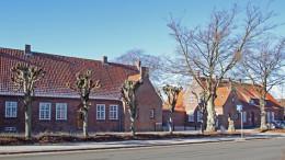 Hornslet Bibliotek