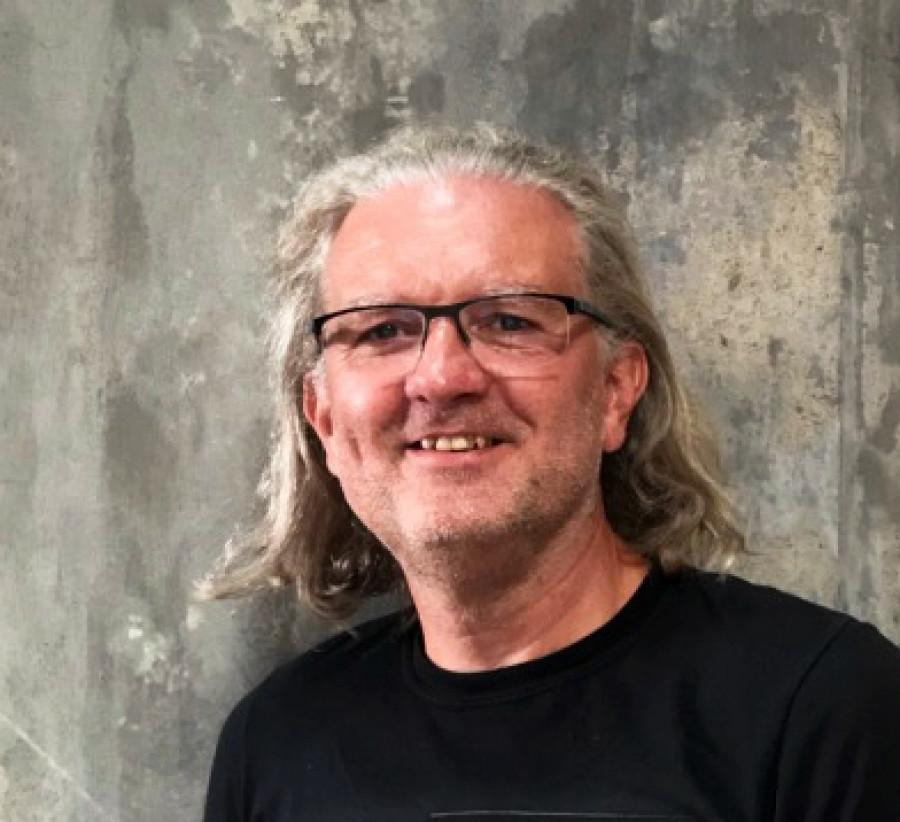 Haakon Rønnow Petersen
