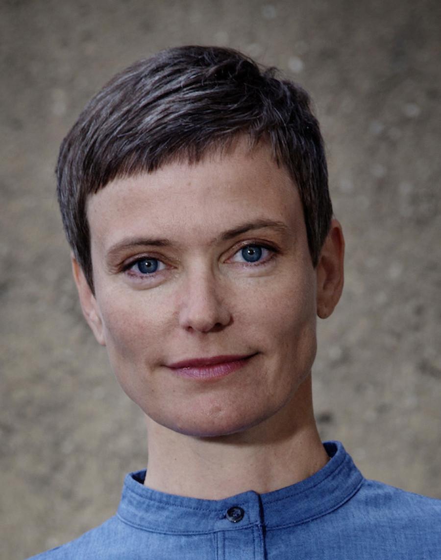 KRÆS FOR LÆSEKREDSE - med besøg af forfatteren Malene Ravn