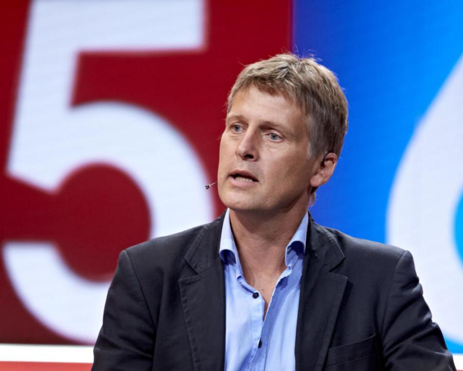 Morten Bruun