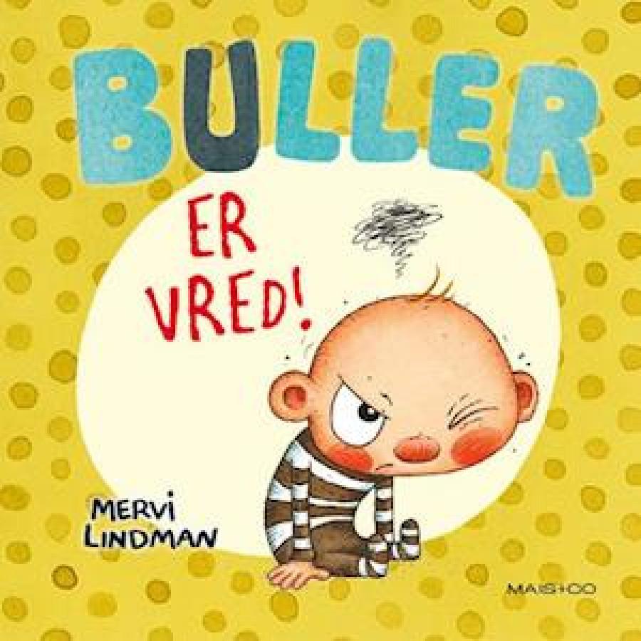 Børnebibliotekarens bedste nye bøger - november 2018